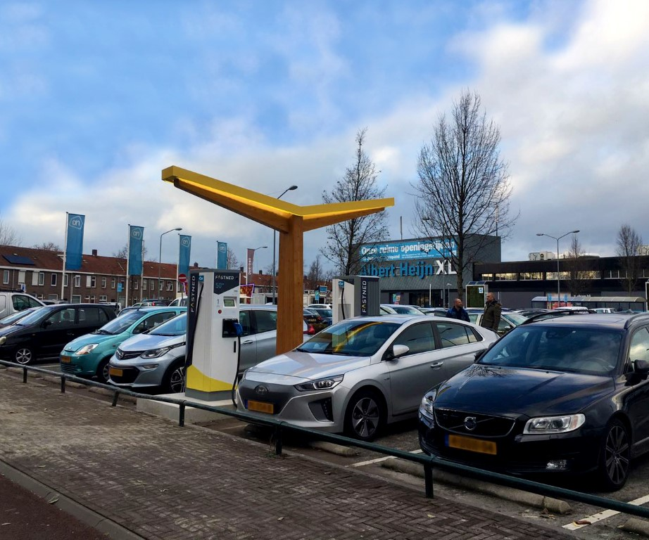fastned-ah-xl (medium)1547559505_314321536.jpg